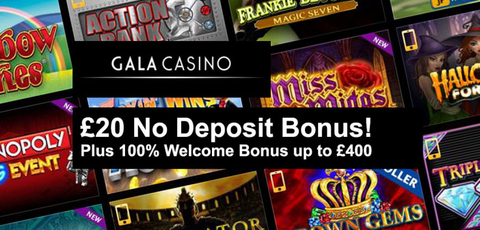 all star slots casino no deposit codes 2015 ajlr
